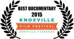 2015-kff-laurels-1