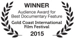 gciff-best-documentary-2015