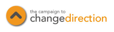 campaign-to-change-direction