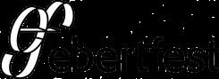 ebertfest logo