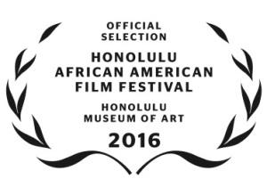 HoMA-2016-AAFF-laurel 2