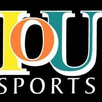 Images of Us Sports