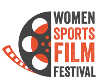 Logo-Women-Sports-Film-Festival