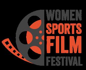 Logo-Women-Sports-Film-Festival
