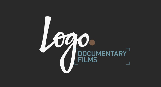 Logo_Docs-2015_logo-dark-SMALL