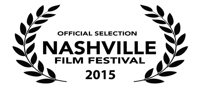 NASHFF-2015-Official-Selection-Laurels-Black