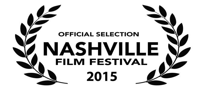 NASHFF-2015-Official-Selection-Laurels-Black