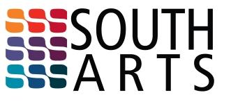 South_Arts_logo