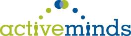 swc-actice-minds-logo