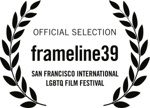 Frameline39Laurel