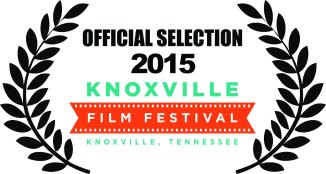 Knoxville Film Festival 2015