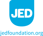 JED_URL_RGB