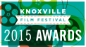 KFF 2015 Awards