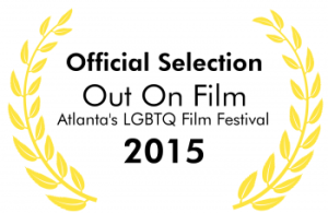 Out On Film 2015