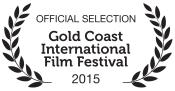 GCIFF Official Selection laurel 2015 copy