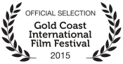 GCIFF Official Selection laurel 2015 copy