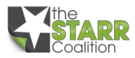 STARR-logo-small-transparent-background